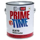 Alkyd Undercoater - Interior - 3.78 L - White