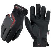 Utility Glove
