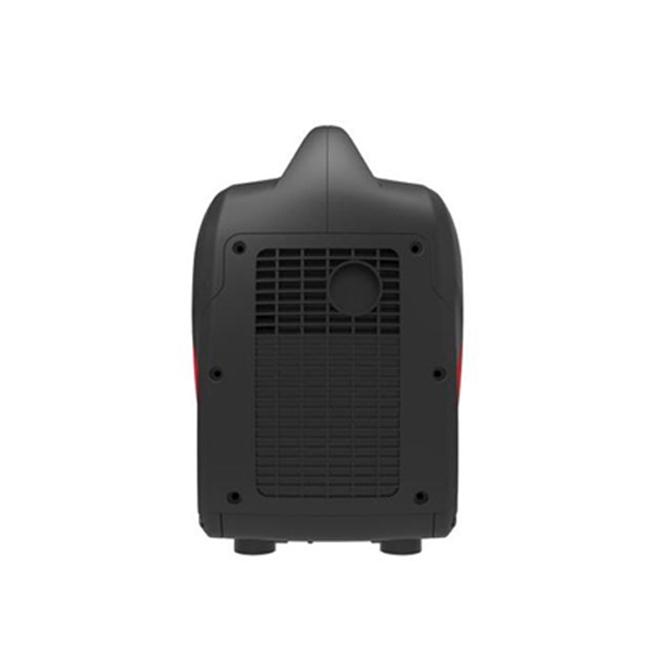 Craftsman Generator - 2200 W - « Inverter »