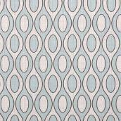 """Decorative Cushion - 12""""x24"""" - Opache Blue"""