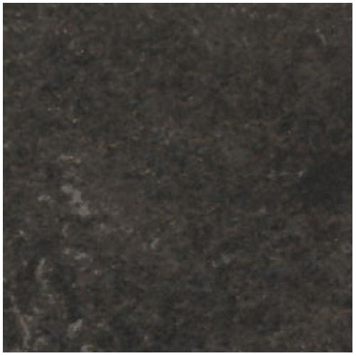 Product Selection From BELANGER LAMINATES. Moulded Counter 2300, Basalt  Slate, ...