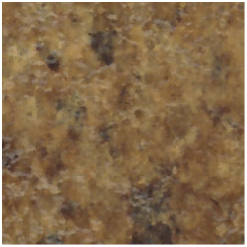 """2300"" Moulded Counter - Laminate - 12' x 25"" - Jasper"