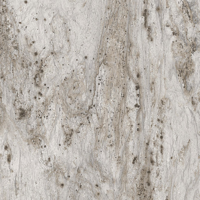 Laminate Countertop - 10' - Atlantis Granite