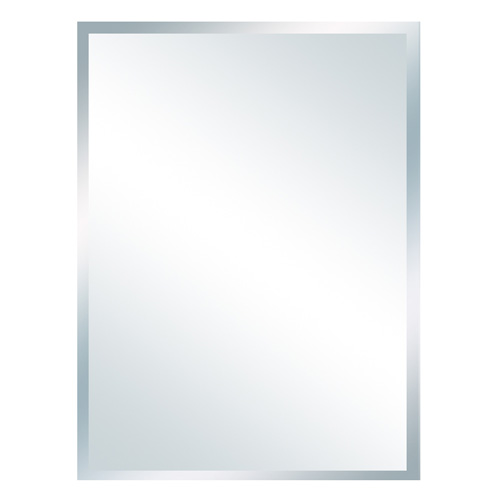 Miroir biseauté « Contemporain »
