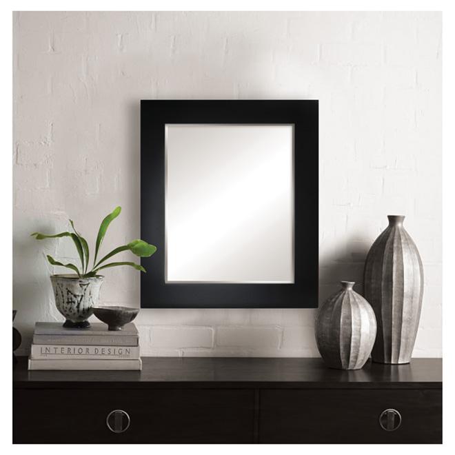 """Milano"" Mirror"