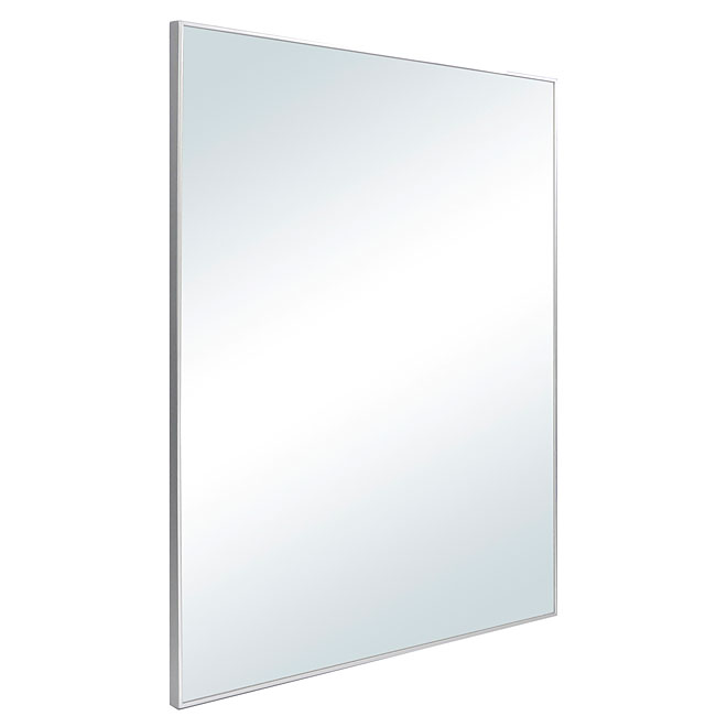 """Moderna"" Mirror"