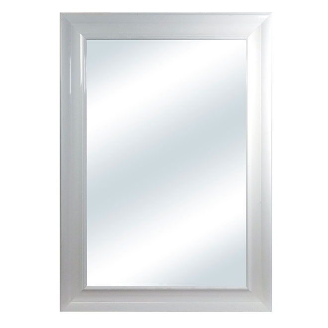 """Optima"" Mirror"