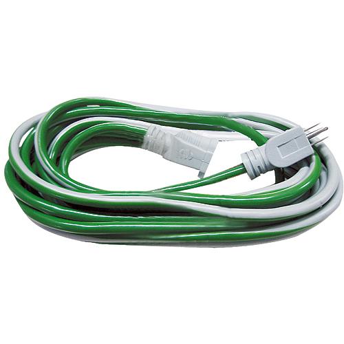 Haussmann Outdoor Extension Cord R1425FT