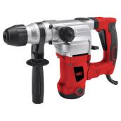 3-Function Rotary Hammer
