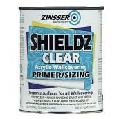 Apprêt scellant « Shieldz »