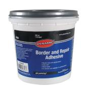 Border and Repair Adhesive
