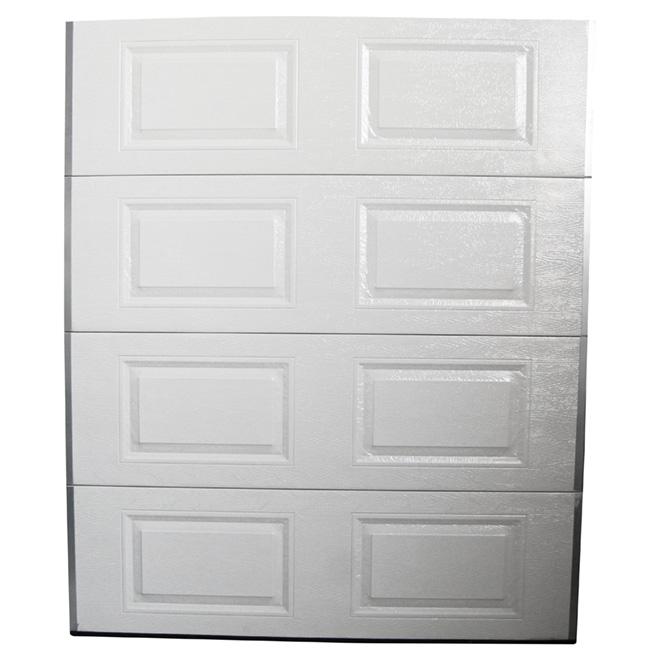 porte de garage 5 x 6