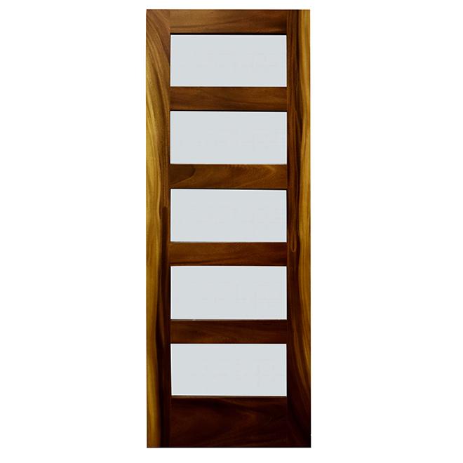 meet 5f4f4 0f971 Acacia French Door - 5 Lites - 32