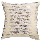 Decorative Cushion - 18