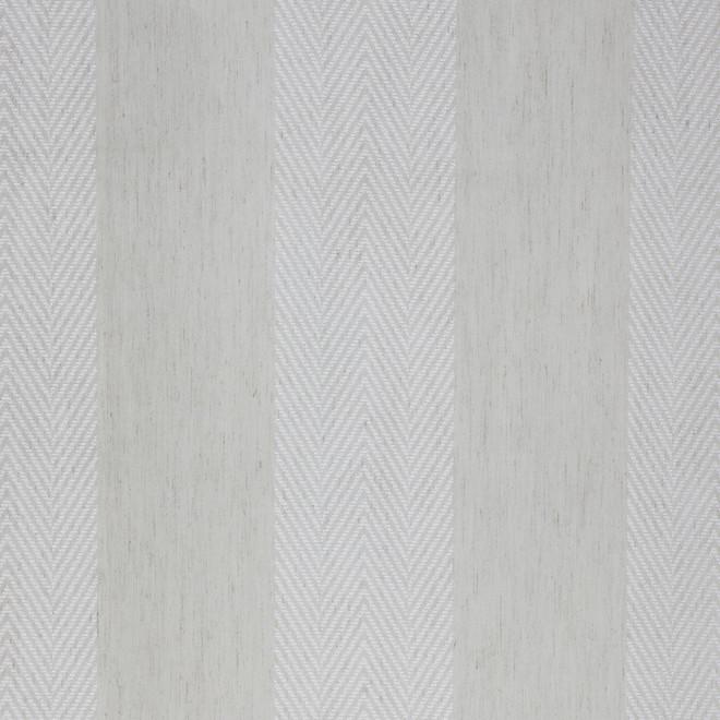 """Panneau de rideau à oeillets Debonair, 50"""" X 84"""", naturel"""