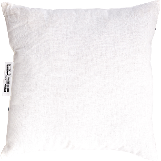 "Decorative Cushion - Polyester - 18"" x 18"" - Multi"