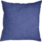 Decorative Cushion - Polyester - 18
