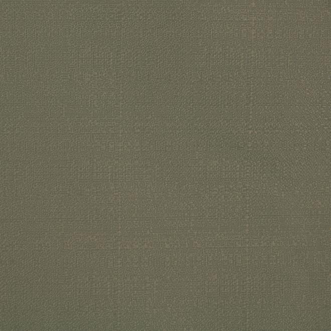 Rideau coupe-lumière Baxter de Commonwealth avec languettes arrière, 52 po x 84 po, avoine