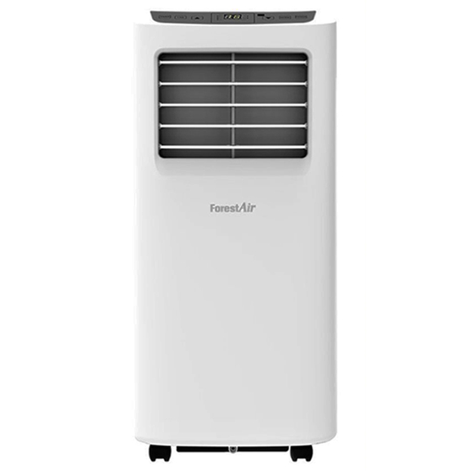Climatiseur portatif 3 en 1, 8000 BTU