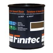 Water-Based Stain for Floors - 940 m - Pecan