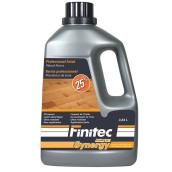 Water-Based Floor Finish 'Synergy' - 3.64 Litres - Satin