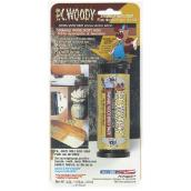 Beige Paintable Epoxy Adhesive - 2 oz