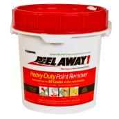 """Peel Away 1"" Paint Remover"