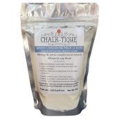 Savon concentré «Chalk-tique», 113 g