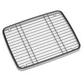 Sink Grid -