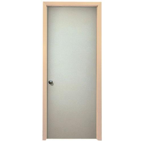 Pre Hung Interior Door 34 X 80 Right Rona