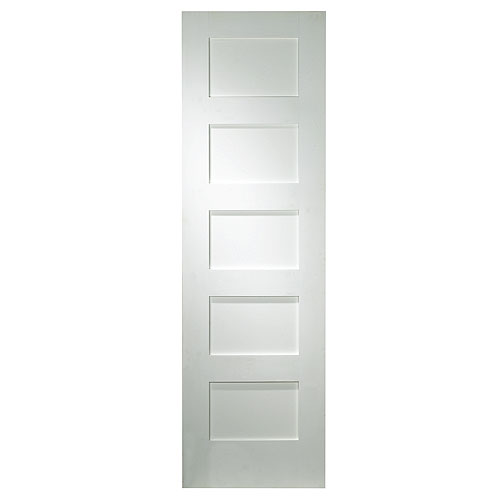 newest interior door style latest measurements doors regarding shaker