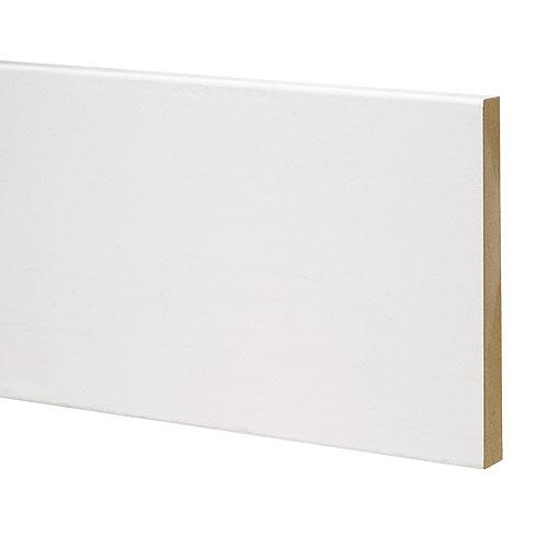 METRIE Boîte de porte en MDF apprêté MFP82272 | RONA