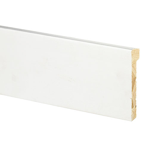 Primed Finger Jointed Pine Window Sill