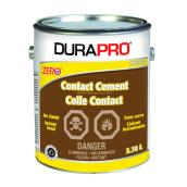 Contact Cement - 3.78 L