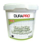 Ceramic Adhesive - Floor and Tiles - 950 mL