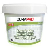 Ceramic Adhesive - Floor and Tiles - 3.78 L