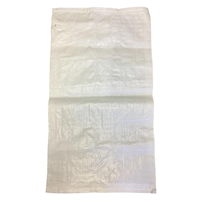 """Marco Bag - Woven Polypropylene - 14"""" x 26"""""""