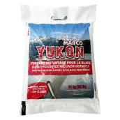 Marco Ice Melter - Yukon - 10 kg