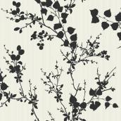 Papier peint « Branches »