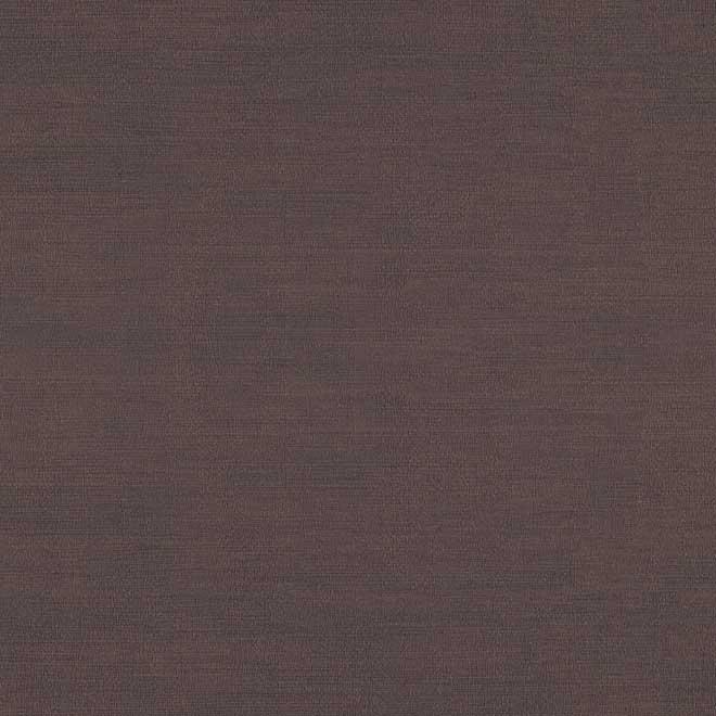 "BLUE MOUNTAIN Prepasted Wallpaper ""Linen Texture"""