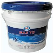 Chlore en granules MAX 70