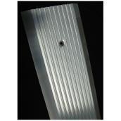 AluminumThreshold