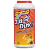 Récurant en poudre Old Dutch 400g - Fraicheur de citron