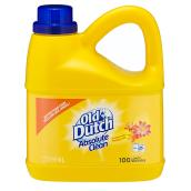 Laundry Detergent - Summer Fresh - 4 L