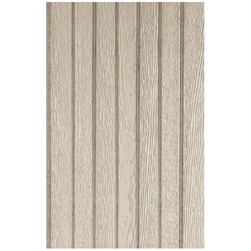 SmartSide(R) Siding Panel 3/8