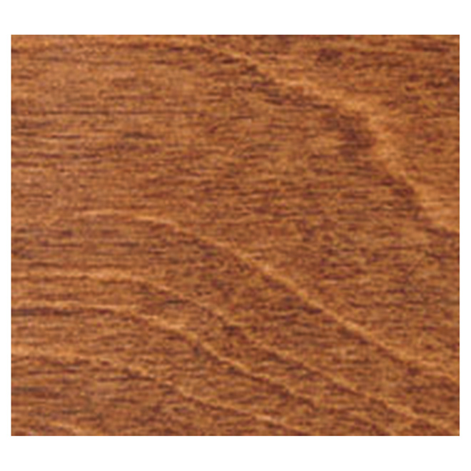 """Riverside"" Engineered Maple Flooring - Rhum"