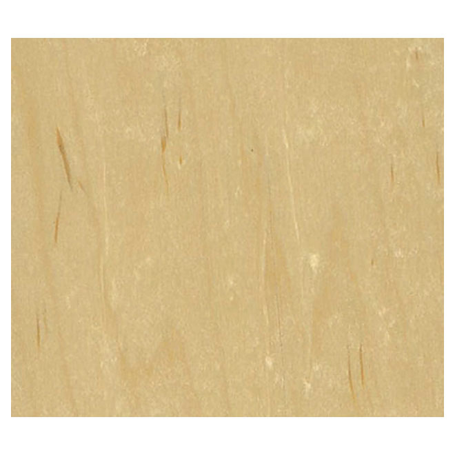 """Riverside"" Engineered Maple Flooring - Natural"