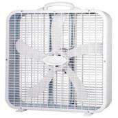 20-in. Floor Fan