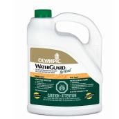 Waterproof Sealant - Honey Gold -  3.78 L