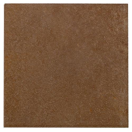 Carreaux de céramique pour plancher « Elements »